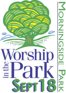 worship-in-the-park