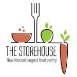 Storehouse logo color
