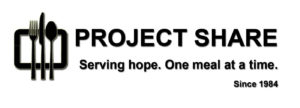 ProjectShare logo