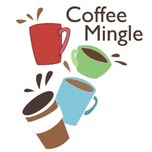 Coffee Mingle