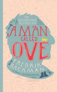 A Man Called Ove 2