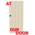 at-our-door-square