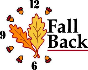 fall back sunday november 6  u00ab immanuel presbyterian church choir clipart african american choir clip art free download